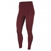 Deportes_Apalategui_Mallas_Nike_One_Tight_AJ8827-638_1