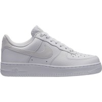 ZAPATILLAS NIKE AIR FORCE 1 ´07 ESSENTIAL MUJER AO2132-101