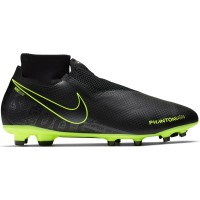 Deportes_Apalategui_Nike_Phantom_Vision_Pro_DF_FG_AO3266_007_1