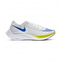 Deportes_Apalategui_Nike_ZoomX_Vaporfly_Next%_AO4568_103_1
