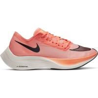 Deportes_Apalategui_Nike_ZoomX_Vaporfly_Next%_AO4568_800_1
