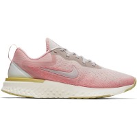 ZAPATILLAS RUNNING NIKE ODISSEY REACT MUJER AO9820-002