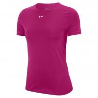 Deportes_Apalategui_Camiseta_Nike_All_Over_Rosa_AO9951-615_1