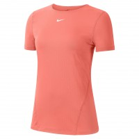 Deportes_Apalategui_Camiseta_Nike_All_Over_Naranja_AO9951-854_1