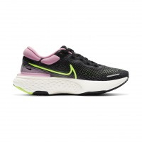 Deportes_Apalategui_Zapatillas_Nike_ZoomX_Run_Flyknit_Invincible_Mujer_CT2229_002_1