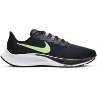 Deportes_Apaltegui_Nike_Aiz_Zoom_Pegasus_37_BQ9646_001_1