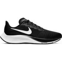 Deportes_Apaltegui_Nike_Aiz_Zoom_Pegasus_37_BQ9646_002_1