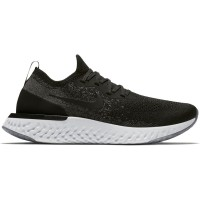 ZAPATILLAS RUNNING NIKE EPIC REACT FLYKNIT MUJER