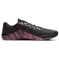 Deportes_Apalategui_Nike_Metcon_5_AQ1189-006_1