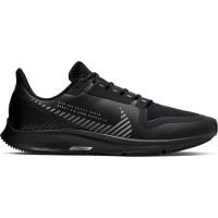 Deportes_Apalategui_Nike_Air_Zoom_Pegasus_36_Shield_AQ8005_001_1