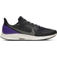 Deportes_Apalategui_Nike_Air_Zoom_Pegasus_36_Shield_AQ8005_002_1