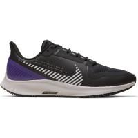 Deportes_Apalategui_Nike_Air_Zoom_Pegasus_36_Shield_AQ8006_002_1
