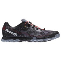ZAPATILLAS RUNNING REEBOK ALL TERRAIN SUPER OR HOMBRE