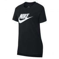 Deportes_Apalategui_Camiseta_Nike_Futura_AR5088 010_1