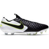 Deportes_Apalategui_Botas_Fútbol_Nike_Tiempo_Legend_8_Elite_FG_AT5293_007_1