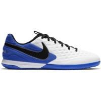 Deportes_Apalategui_Fútbol_Nike-React_Legend_8_Pro_IC_AT6134_104_1