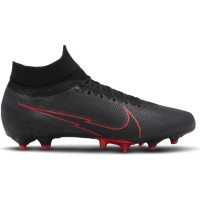 Deportes_Apalategui_Fútbol_Nike_Mercurial-Superfly_7_Pro_AG_Pro_AT7893_060_1