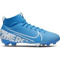Deportes_Apalategui_Nike_Mercurial_Superfly_7_Academy_MG_AT8120_414_1