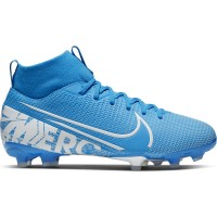 Deportes_Apalategui_Nike_Mercurial_Superfly_7_Academy_TF_Niño_AT8143_414_1