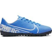 Deportes_Apalategui_Nike_Mercurial_Vapor_13_Academy_Niño_AT8145_414_1
