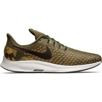 ZAPATILLAS RUNNING NIKE AIR ZOOM PEGASUS 35 GPX HOMBRE AT9974-301