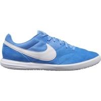 Deportes_Apalategui_Nike_Premier_II_Sala_IC_AV3153-414_1