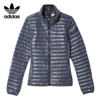 ANORAK TRAINING ADIDAS SUPER-LIGHT DOWN MUJER