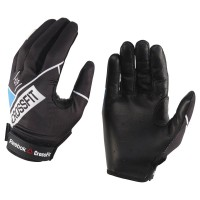 GUANTES CROSSFIT REEBOK COMPETITION HOMBRE