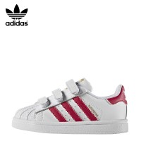 ZAPATILLAS ADIDAS SUPERSTAR BEBÉ