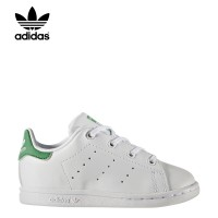 ZAPATILLAS ADIDAS STAN SMITH NIÑO BB2998