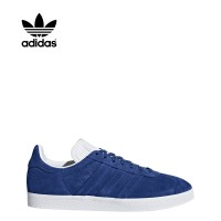 ZAPATILLAS ADIDAS GAZELLE STITCH AND TURN HOMBRE BB6756