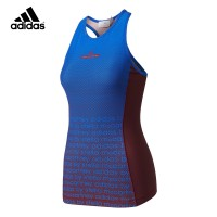 CAMISETA TRAINING ADIDAS MIRACLE SCULPT BY STELLA MCCARTNEY MUJER BP8850