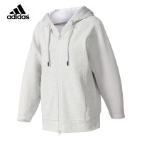 SUDADERA TRAINING ADIDAS ESSENTIALS BY STELLA MCCARTNEY MUJER