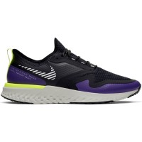 Deportes_Apalategui_Zapatilla_Nike_Running_Odissey_React_2_Shield_bq1671_002_1