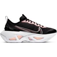 Deportes_Apalategui_Nike_Zoom_X_Vista_Grind_Mujer_BQ4800_001_1