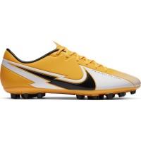 Deportes_Apalategui_Nike_Fútbol_Vapor_13_Academy_AG_BQ5518_801_1