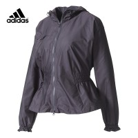 CHAQUETA RUNNING ADIDAS BY STELLA MCCARTNEY RUN MUJER BQ8266