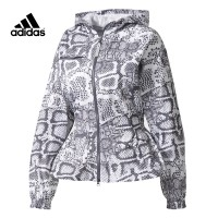 CHAQUETA RUNNING ADIDAS BY STELLA MCCARTNEY RUN EXCLUSIVE MUJER BQ8267