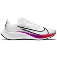Deportes_Apalategui_Nike_Zapatilla_Running_Pegasus_37_Mujer_BQ9647_103_1