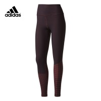 MALLAS RUNNING ADIDAS MIRACLE SCULPT BY STELLA MCCARTNEY MUJER BS1383