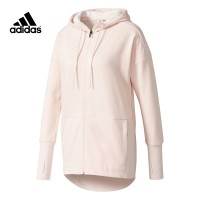 CHAQUETA ADIDAS ID TIMEOUT MUJER BS2352