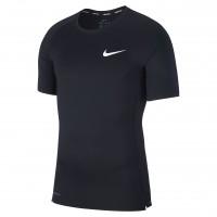 Deportess_Apalategui_Camiseta_Nike_Pro_Performance_BV5631 010_1