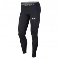 Deportes_Apalategui_Mallas_Nike_Pro_Dri_Fit_BV5641 010_1