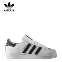 ZAPATILLAS ADIDAS SUPERSTAR NIÑO C77154