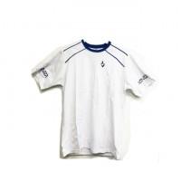 Deportes_Apalategui_Camiseta_Ekintza_1