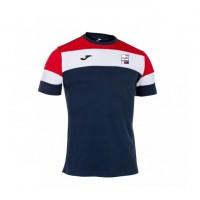 Deportes_Apalategui_Camiseta_The_English_School_101534336_1