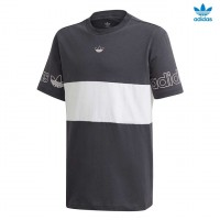 Deportes_Apalategui_Adidas_Panel_GD2753_1