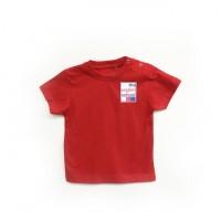 Deportes_Apalategui_Camiseta_Bebé_The_English_School_1