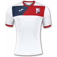 Deportes_Apalategui_Camiseta_Joma_English_School_100611.206_1