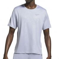 Deportes_Apalategui_Camiseta_Nike_Miller_DA0451_519_1